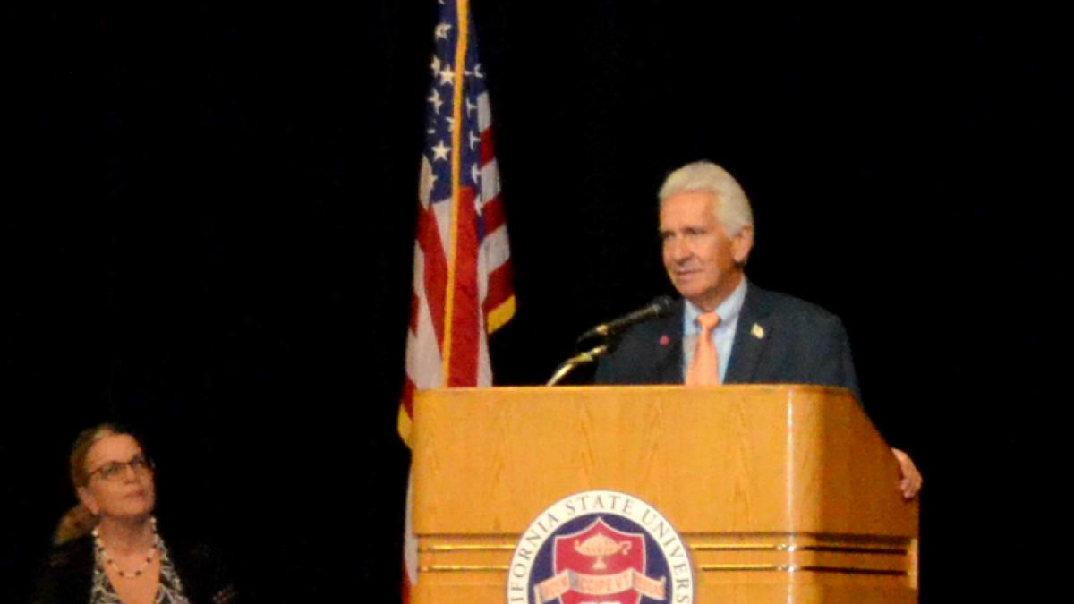Congressman Costa Brings Leaders to the Valley to Further Strengthen Services for Violent Crime Survivors