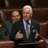 Rep. Costa Continues Strong Advocacy for DREAMer Protections