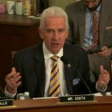Congressman Costa Calls for Bipartisan Solutions for Public Land and Park Maintenance